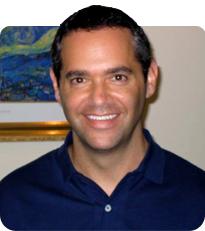 Rick Lipof
